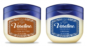 Vaseline Tackles Systematic Racism