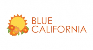 Blue California Files Additional Patent for Ergothioneine