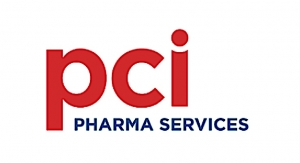 PCI Pharma Services Expands with New Clinical COE in Berlin