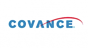 Covance Acquires GlobalCare