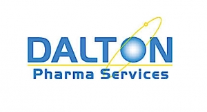 Dalton, VIDO-InterVac Partner to Develop COVID-19 Vax