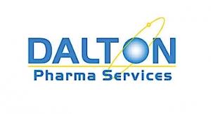 Dalton, VIDO-InterVac Partner to Develop COVID-19 Vax