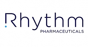 Rhythm Appoints Technical Ops SVP