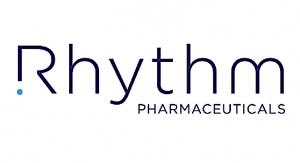 Rhythm Appoints Technical Ops SVP