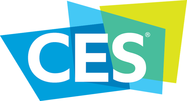 CES 2021 Moves to All-Digital Experience