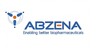 Abzena Receives $10M Investment from Biospring Partners
