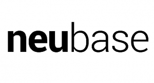 NeuBase Therapeutics Appoints COO