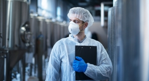 FDA Publishes Blueprint for New Era of Food Safety