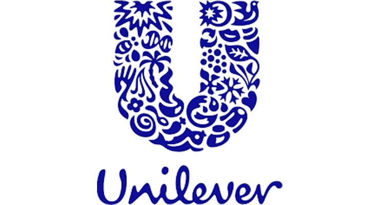 Unilever Bets on Plants