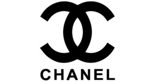Chanel Patents Perfumes in Form of Aqueous Microemulsions