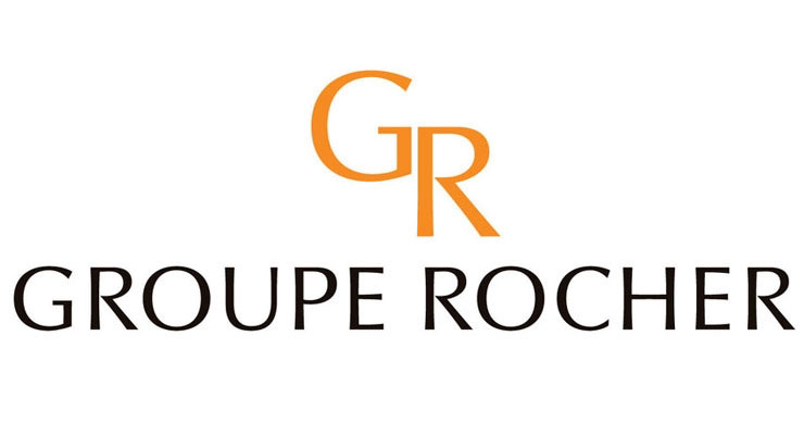 16. Groupe Rocher