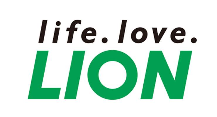 21. Lion