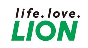 14. Lion