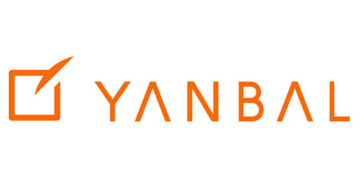 28. Yanbal