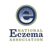 Childhood Eczema Challenge Grant