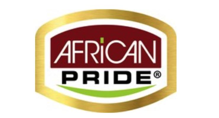 African Pride Begins Voting CTA