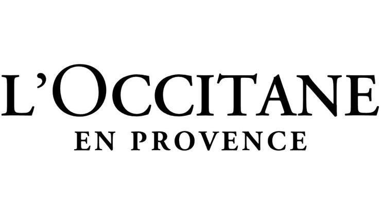 20. L'Occtiane