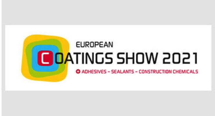 Call for Papers: European Coatings Show Conference