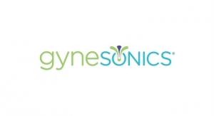 Gynesonics Receives FDA Clearance to Market Next-Generation Sonata System 2.1