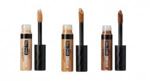 Kiss New York Debuts Concealer