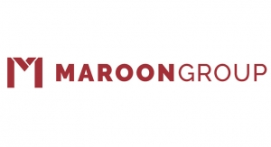 Maroon Group HI&I Names President