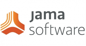 Jama Software Releases Solution for Medical Device Development