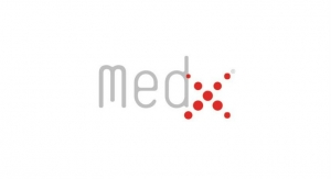 New Business Development Director Appointed at MedX Health