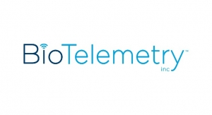BioTelemetry Buys Remote Patient Monitoring Platform from Centene Subsidiary