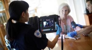 Philips Launches Tempus ALS Pre-Hospital Remote Monitor, Defibrillator