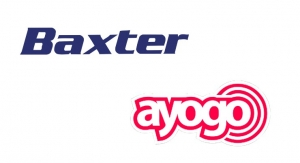 Baxter, Ayogo Partner on Home Dialysis Digital Health Tools