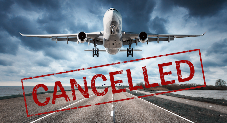 SupplySide West 2020 Is Cancelled