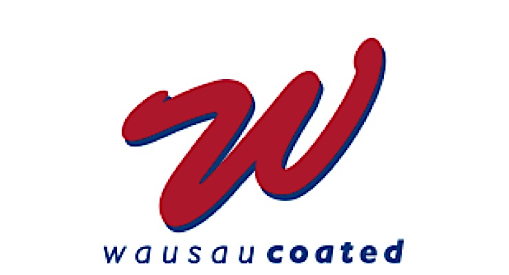 Wausau Coated Products unveils new product line