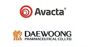 Avacta, Daewoong Expand Affimer Alliance