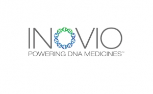 INOVIO's COVID-19 DNA Vax Effective in NHP