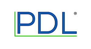 PDL BioPharma Sells Noden Pharma for $48.3M