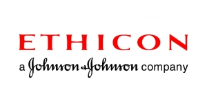 FDA Grants Breakthrough Device Designation for Ethicon's Microwave Ablation Technology