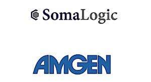 SomaLogic, Amgen Enter Proteomic Profiling Pact