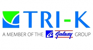 Tri-K Opens Production Plant