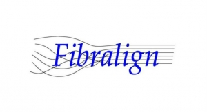 Fibralign Forges Strategic Partnership With Terumo