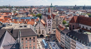 CosmeticBusiness 2020 in Munich Gets Canceled