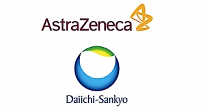 Daiichi Sankyo, AstraZeneca Enter New $6B Global ADC Alliance