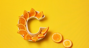 Review Discusses Vitamin C's Benefit in Metabolic Syndrome