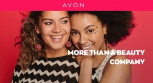 Data Breach at Avon
