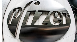 Pfizer, BioNTech Reach Deal with Japanese Government