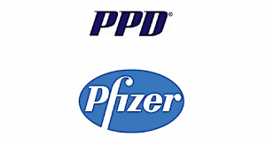 PPD, Pfizer Ink New Service Pact