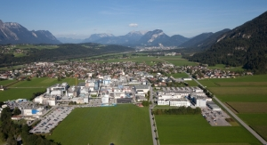 Sandoz Announces Joint Investment with Austrian Government