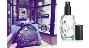 Zodica Perfumery