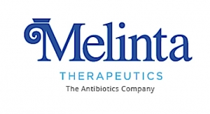 Melinta Therapeutics Appoints CEO