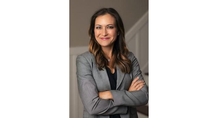 Kimberly Smith Joins OmniActive as Chief Marketing Officer