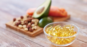 Study Suggests Omega-3 Bioavailability is Reduced by Alzheimer's Gene